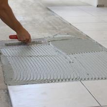 Tiling SWMS Pack