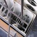 PVC - Formwork Installation SWMS