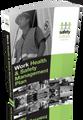 WHSMP Base Pack