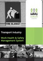 Transport Industry WHS Management System