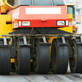 Multi-Tyred Roller SWMS
