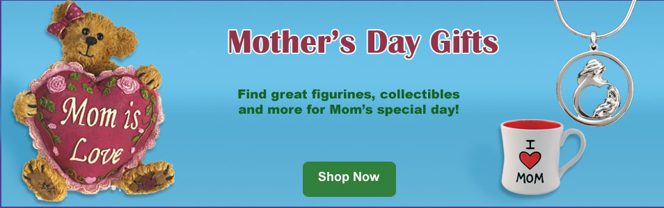 Mother's Day gifts image