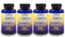 Multi-Force Joint (set of 4) If you know how awesome this product is, FREE SHIPPING on 4 month supply