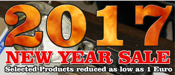 January Sale   Moulds reduced to as low as 1 Euro.