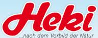 heki-logo.jpg