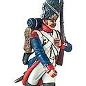 Napoleonic Moulds