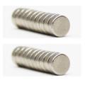 20 Powerful Fridge Magnets