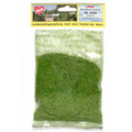 Spring Meadow Grass Fiber