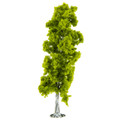 HE1364 Light Green Tree