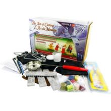 Christmas Starter Kit Contents # 2
