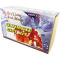 Ultimate Gift Kit - Karoliner set
