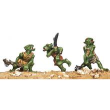 3 Goblins