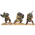 3 Orc Stormtroopers