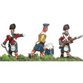Britain: 42nd Highlanders