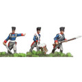 Prussia: Guard Infantry