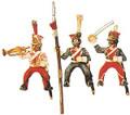 France: Polish Lancers