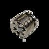 Set Screw(Lower) For Mitsubishi D = 0.4mm (X053C628G51) (101915)