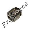Set Screw(Lower) For Mitsubishi, D = 0.4mm (X053C241G52)(Manual) (101916)