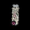 Flow Meter For Mitsubishi Machines (S801D824P01) (502201-M)