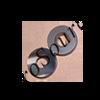 Sodick Wire Cutter (W400123) (101111)