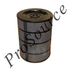 "Fanuc Type Filter (13"" x 18"") (5 Micron) (Price per Case) (800666-05)"