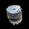 """Hitachi Type Filter (13"""" x 12"""") (5 Micron) Wrapped w/ Coupler (Price per Case) (800620-05)"""