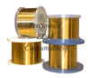 CutWise Premium Brass EDM Wire