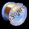 CutWise Premium Brass EDM Wire, D = .008/.010/.012 (22#)