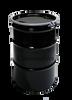 PS-967, General Purpose EDM Oil (55 Gallons) (602201)