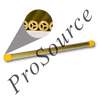 "Brass Multi Channel EDM Tubes - 300mm (12"") (70123)"