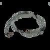 Slide Belt For Sodick Machines (3080711)