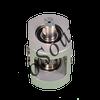 Cutter Unit For Mitsubishi Machines (X056C326G51)