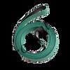 Conveyor Belt For Charmilles Machines 15mm x 3545mm (200.441.192) (301701-153545)
