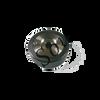 Capstan Roller For Mitsubishi Machines (X055C663G51)