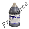 RydLyme - World Leading Biodegradable Descaler (1 Gallon) (602221)