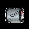 CobraCut, D = 0.010 (0.255mm) 17.5# (C10175ZC4)