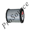 MegaCut T, D = 0.010 (0.255mm) 11# (C10110MCT4)