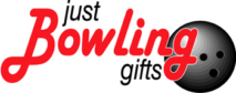 Just Bowling Gifts