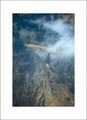 Clouds & Hillside| Viento State Park
