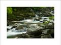 Big Creek Cascades #2