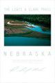 Nebraska - River Detail