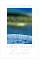 North Dakota - Winter Grass