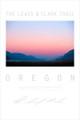 Oregon - Columbia Gorge
