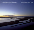 The Lewis & Clark American Landscapes