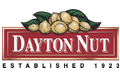 dn-about-logo.png