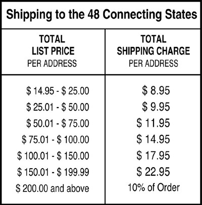 shipping-grid-2014-2.jpg