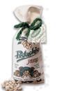 Pistachio Gift Bag 1lb