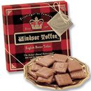 Windsor Toffee 7oz