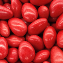 Red Jordan Almonds 1lb