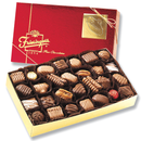 Assorted Chocolates 1lb